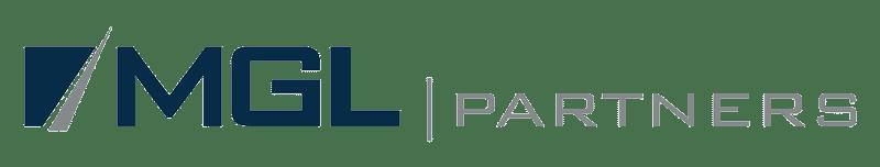 MGL Partners Logo